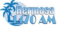 KUTY 1470 AM - Hermosa