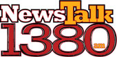 KOSS 1380 AM - News Talk 1380