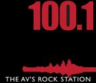 140-KQAV-1001Quake